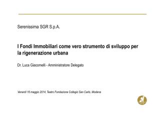 04_Abstract Giacomelli Serenissima SGR