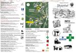 TAISTEN TESIDO - Platzerhof, Ferienwohnungen, Welsberg