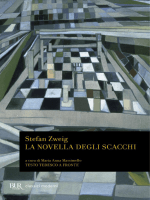Untitled - RCS Libri