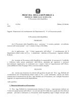 Bruti denuncia robledo 3 ottobre 2014(1)