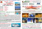 1 gg catalogo 2011.pub - Gruppo Lavoratori Agusta Seniores