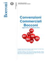 scarica - Università Bocconi