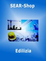 edilizia - SEAR-Shop