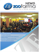Trimestrale ZOOFARMA NEWS (pdf)