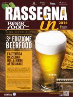 Sfoglia la versione integrale di Rassegna in 2014