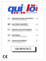 QK-BPACKCT