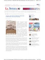 lanotiziaoggi.it - Consorzio Frascati