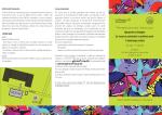 volantino programmaSS2014121 - Università degli Studi di Brescia