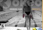 okeo racing