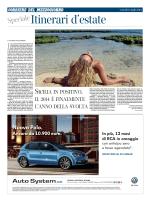 Speciale - Corriere del Mezzogiorno