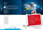Programma - Planning Congressi