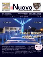 IL_Nuovo_pubblicazioni_files/Il nuovo bassa_1