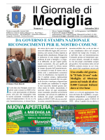 n. 4 del settembre 2014