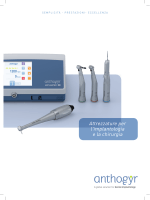 Catalogue Equipement-IT-IMP.indd