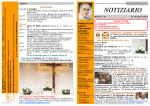 notiziario - parrocchiaantidaroma.it