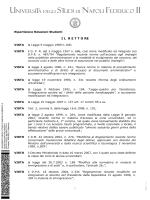 bando concorso accesso corsi Scienze 14-15.dot