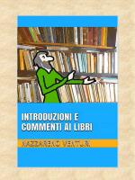 download - Il caravanserraglio