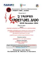 PROGRAMMA-GARA completo 5° trofeo IPJ (2)