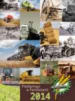 Scarica il catalogo in formato pdf