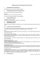 Specialità medicinale ALFUZOSINA EG