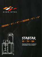 STABTAR - EVER INTEC