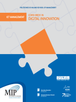 Corsi brevi ICT new_2014 - Mip