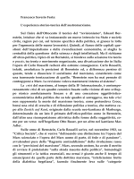 Francesco Saverio Festa