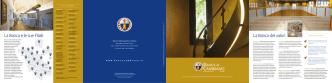 brochure - Banca di Credito Cooperativo di Cambiano