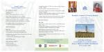 Pontificio Comitato di Scienze Storiche