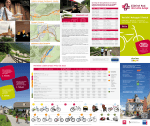 scaricare - Noleggio Bici Alto Adige