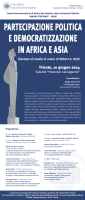 Trieste, 10 giugno 2014
