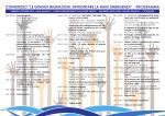 LeGrandiMigrazioni - Ordine dei Medici di Napoli