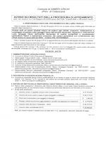 avviso_sui_risultati_procedura_di_affidamento