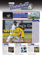"""BaseballTime"" no. 8/2014"