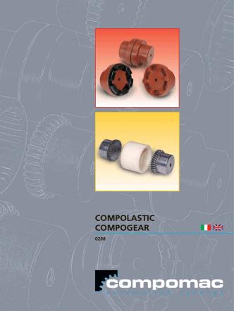 Catalogo COMPOLASTIC-0208