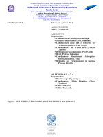 Download (PDF, 466KB) - IIS Paolo Frisi Milano