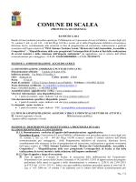 bando_di_gara_pisl_scalea