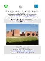 POF - IPSIA
