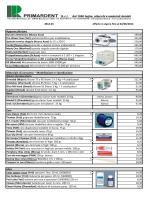 offerte 2014 1.xlsx