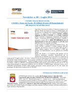 download allegato pdf
