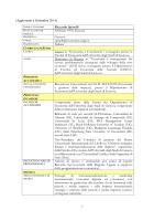 Curriculum vitae - Economia - Università degli Studi di Genova