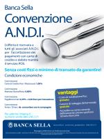 Scarica pdf - Associazione Nazionale Dentisti Italiani