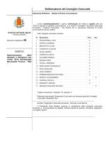 IMU – Aliquote 2014 - Comune di Finale Ligure