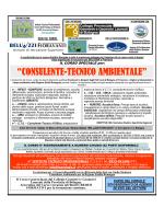 Bologna 2014 definitva - Collegio dei geometri
