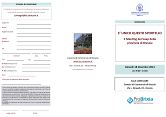 Brochure meeting suap 2014_2
