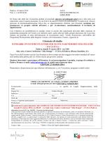 FocusCina_programmaeschedadiadesione