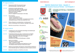 eurotag flyer.indd - European Music Therapy Day