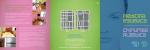 scarica la brochure - Papini Medicina Estetica