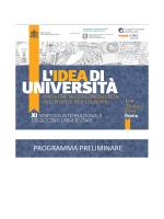 qui - Pastorale Universitaria