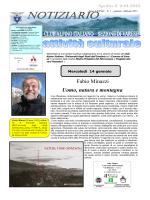 Notiziario del mese (pdf)